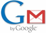Imagem Gmail Notifier – Avisos do Gmail