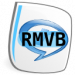 Abrir Ficheiros RMVB Com o RMVB Player Real Alternative