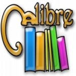Logotipo do Calibre