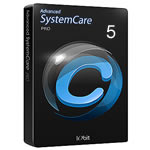 Imagem Baixe o Advanced System Care 5.2