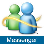 Imagem Baixar Novo MSN Messenger Live 2012 Grtis