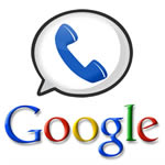 Imagem Google Voice