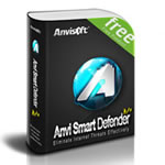 Imagem Anvi Smart Defender Free