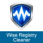 Wise Registry Cleaner