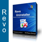 Imagem Desinstalar Programas Completamente Com o Revo Uninstaller