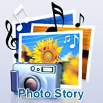 Videos Imagens Photo Story